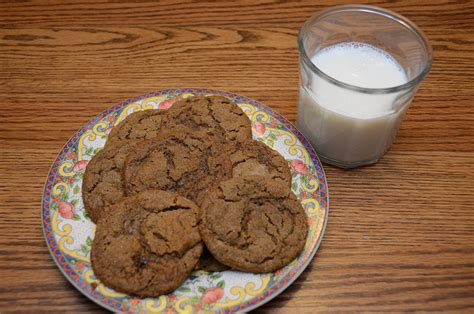 Kris Microwave Oven kris kringle cookies recipe