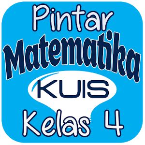 Poster Pintar Matematika Sd pintar matematika sd kelas 4 apk on pc android apk apps on pc
