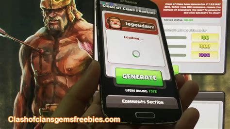 clash of clans hack free gems for android ios clash of clans hack clash of clans free gems clash of