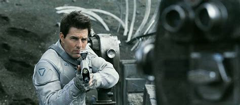 hollywood movies tom cruise list oblivion tom cruise s post apocalyptic future is