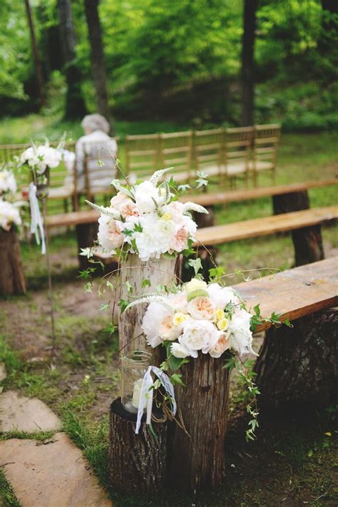 Best 25  Barn Wedding Inspiration ideas on Pinterest