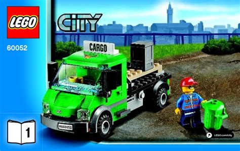 Lego City 30310 Arctic Scout Plane Set Building Snow Heli Pilot lego city childrens toys