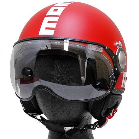 momo design helmet price italian auto parts gagets