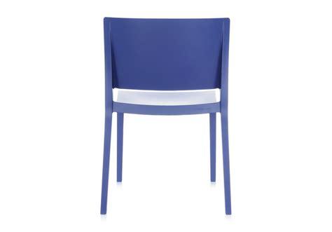 kartell chaises kartell lizz matt chaise milia shop