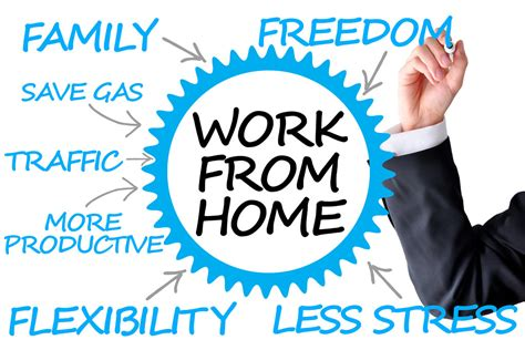 work from home with girlicity what are you waiting for