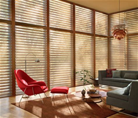 window treatments west palm woven wood shades archives west palm fl blinds