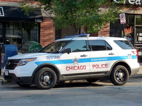 chicago police wallpaper gallery