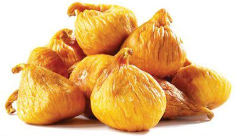 fruit ke faide urdu anjeer ke faide urdu benefits anjeer ka istemal fig anjeer