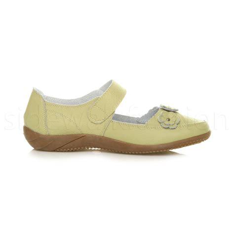 comfort walking sandals womens leather comfort walking casual sandals