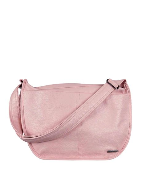 All Collection Illustration Slingbag choki 6047 softly pu sling bag