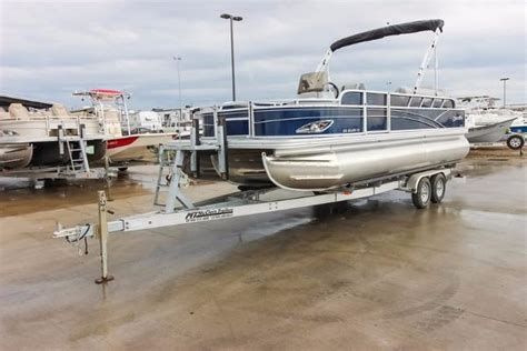 silverwave pontoon boats silverwave pontoon boats for sale boats