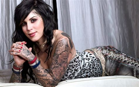 kat von d no tattoo tattooz designs d tattoos designs d