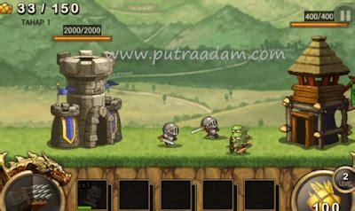 kumpulan game perang mod offline ringan dan lancar di kumpulan game perang mod offline ringan dan lancar di