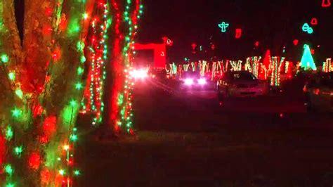 jellystone park nashville lights jellystone nashville lights 2017 mouthtoears