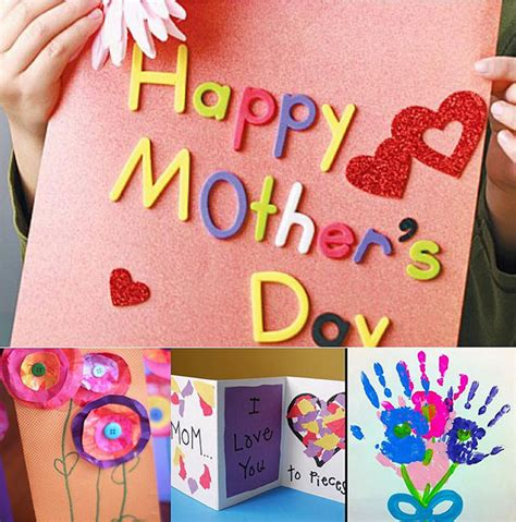 Mother S Day Gift Card Ideas - mother day cards ideas www imgkid com the image kid has it