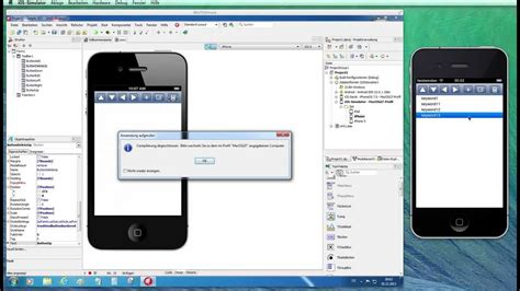 delphi ios tutorial tutorial treeview on a ios device firemonkey xe5 delphi