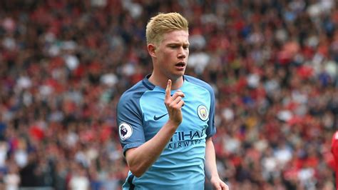 Stuttgart City Library by Kevin De Bruyne Manchester United Manchester City Goal Com