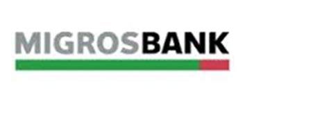 migros bank basel advisory