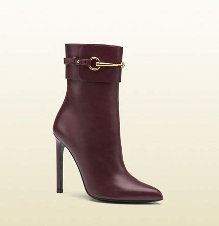 Boot Heels Gucci 1 359 best shoes heels wedges 1 images on