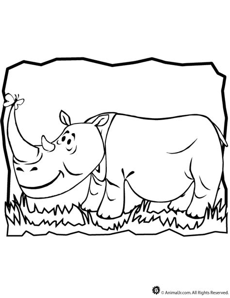 donkey tail coloring page free coloring pages of donkey tail