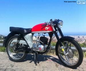Motorrad Puzzle Kawasaki by Motorr 228 Der Puzzle Und Ravensburger