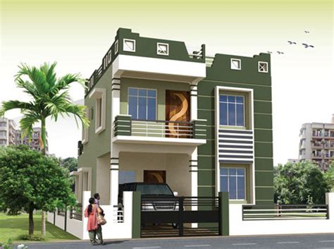 3 bhk individual house home for sale at bhubaneswar