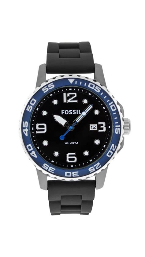 Fossil Boyfriend Premium 94 best images about i fossil watches on s fossil watches and leather