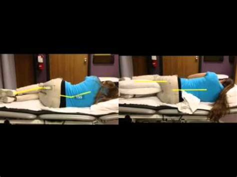 sleeping positions to reduce back hip aches livestrong com sleeping position to decrease low back pain sciatica