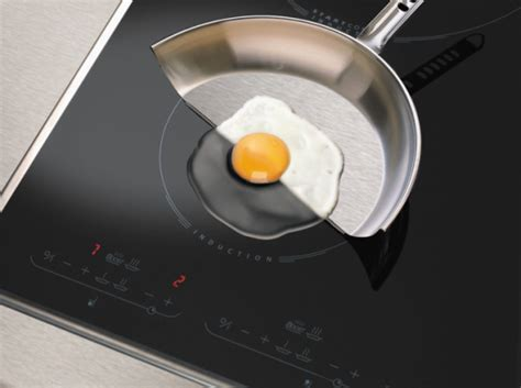 cocinas de induccion c 243 mo funcionan las cocinas de inducci 243 n por dentro