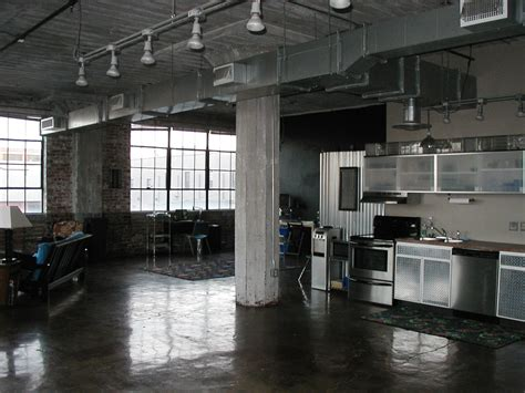 industrial lofts march 2015 furniture home design ideas