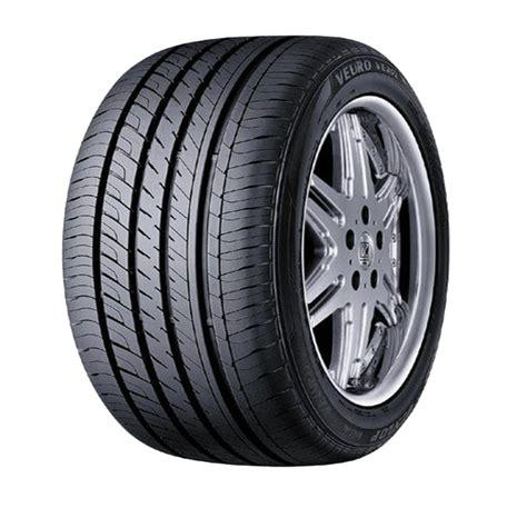 Dunlop Veuro Ve302 215 60 R16 dunlop ve302 altc