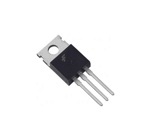 harga transistor irf 460 composul transistor irf