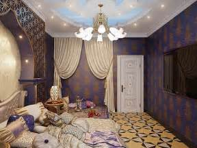 arabian bedroom decorating theme bedrooms maries manor exotic global style decorating arabian moroccan