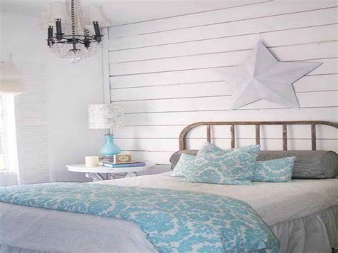 Decorating Ideas For Girls Bedroom by Decoration Lovely Beach Decor For Bedroom Beach Decor