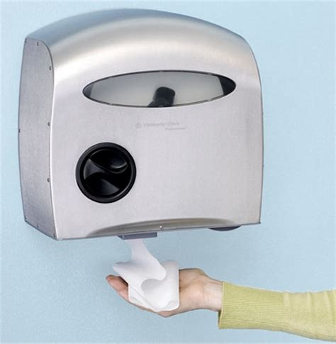 toilet paper dispenser automatic toilet paper dispenser slipperybrick com