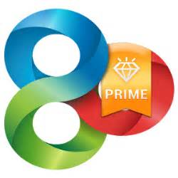 go launcher prime apk cracked go launcher z prime v2 0 cracked apk fullsoftware4u