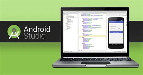 android studio linux planeta ubuntu brasil