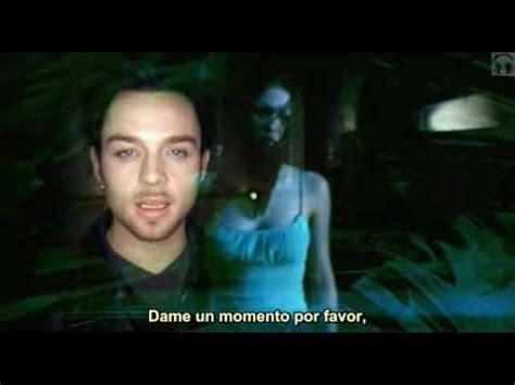 Savage Garden Crash And Burn by Savage Garden Crash And Burn Subtitulado Esp