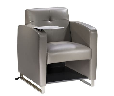 high tech recliner high tech recliner 28 images 1000 ideas about