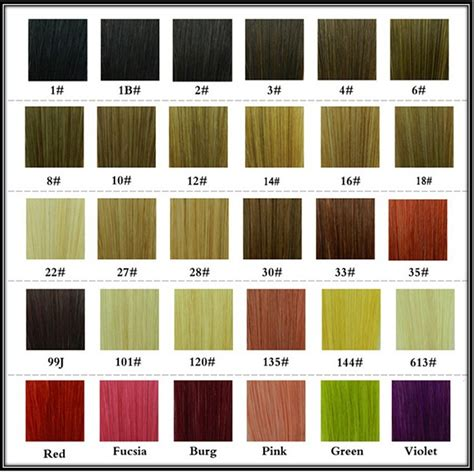 99j hair color weave color 99j hair weave braiding hair color 1b 99j