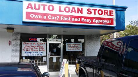 car title loans fort lauderdale fl fast title loans