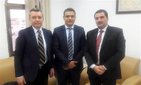 tunisair siege social tunisie examen du partenariat entre tunisair et amadeus kapitalis