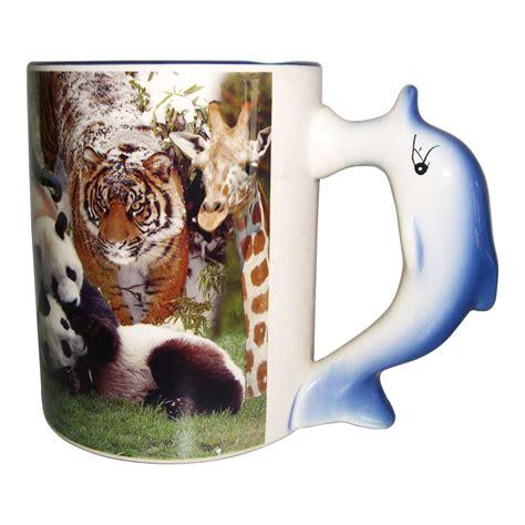 animal mug 100 animal coffee mugs llamacorn mug cute mugs