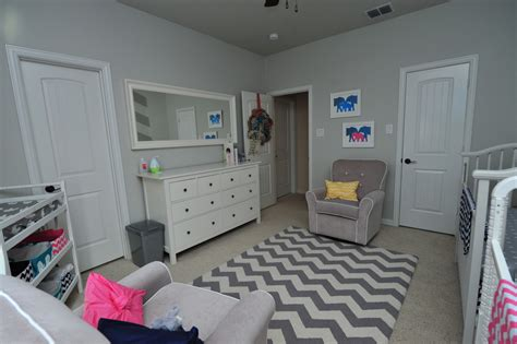 nursery rugs for boys a room for two project nursery