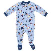 Toddler Light Sleeper by Footed Pajamas Toddler Blanket Sleeper