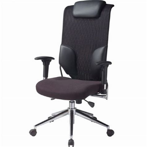 Office Chairs How To Adjust Adjust Office Chair Adjustable Office Chairs Lumbar