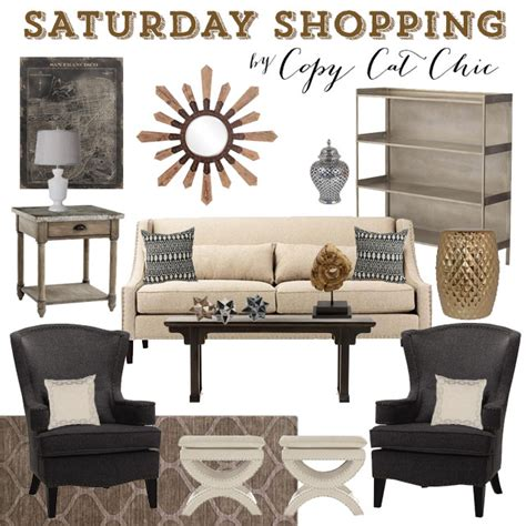 Home Decorators Collection Stores by Saturday Shopping Home Decorators Collection Copycatchic