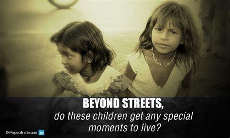 life  street children  india   enjoy