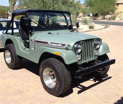 jeep parts near me best 25 cj5 jeep ideas on jeep wrangler near