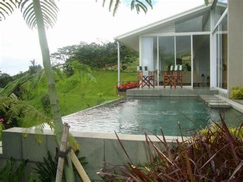 Kasur Palembang Dijual Bandung villa dijual villa dijual di dago bandung